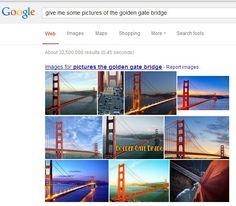 Why Google's New Hummingbird Algorithm is Good News for Serious Content Creators | Copyblogger