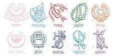 65 New Ideas Tattoo Girl Power Sailor Moon Sailor Moon Tattoos, Sailor Moons, Sailor Moon Manga, Sailor Saturn, Sailor Moon Crystal, Sailor Moon Art, Neptune Tattoo, Saturn Tattoo, Sailor Scouts