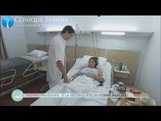 souhaitez_vous subir la même intervention que Justine?  Contactez-nous sur: http://www.clinique-esthetique-tunisie.net/contact.html