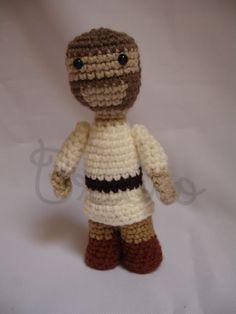 De Bruno crochet   http://mibruno.com