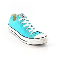 Pre-owned Converse Sneakers ($21) ❤ liked on Polyvore featuring shoes, sneakers, blue, converse shoes, pre owned shoes, blue sneakers, blue shoes and converse trainers