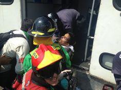 Asesinado manifestante durante protesta en Las Mercedes este 10M