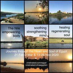 Spirituality, Mindfulness, Journey, Inspiration, Heart And Souls, Ghosts, Destinations, Photo Illustration