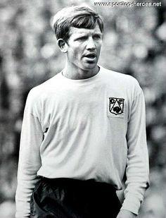 Alan Durban, Derby County 1967