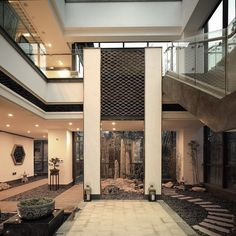 """Western-style lakeside hotel suites & """"experience"""" or events ctr in China. 1436351752336224.jpg"""
