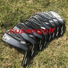 a0db02b4fcfbe comprar Alta calidad akia hierros del golf pxg D311 hierros forjados Set (3  4 5
