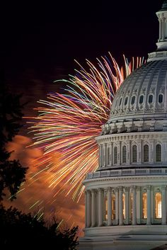 fireworks  #Viking USA  Increase Your Followers On Pinterest  http://www.ninjapinner.com/idevaffiliate/idevaffiliate.php?id=212