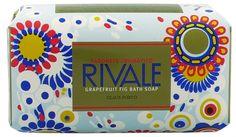 claus porto soap