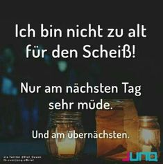 Bild von Gabis Welt … – Fußball Witzig … … Hello everyone, we share the fail situations that are reflected in the cameras where everyone laughs and is surprised. Epic Fail Pictures, Funny Pictures, School Pictures, Sports Pictures, Cute Text, Best Quotes, Funny Quotes, Tabu, True Words