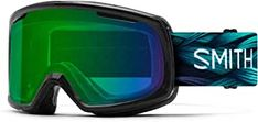 Smith Riot Snow Goggle Best Ski Goggles, Snowboard Goggles, Heated Jacket, Smith Optics, Winter Sports, Oakley Sunglasses, Unisex, Adele
