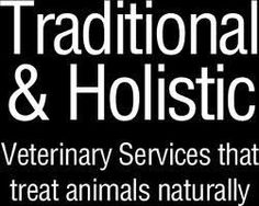 Roger Biduk - List of 900 U. holistic vets with contact information, many of whom do phone consultations Veterinary Services, Veterinary Care, Mobile Vet, Dog Nutrition, Holistic Approach, Above And Beyond, Pet Health, Cool Cats, Pet Care