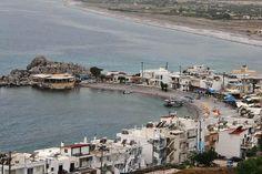 Charaki - Rhodes!!! Greece Rhodes, Timeline Photos, Rhode Island, Islands, Country, Places, Travel, Beautiful, Rhodes