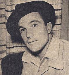 Gene Kelly                                                                                                                                                                                 More