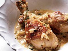 201110-r-chicken-dijon.jpg