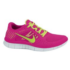 Or Nike free run 3+ nice website for 59% off nikes ,$49 for nike free