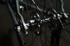Fixed Gear 最有魅力的位置 Fixed Gear Bike, Taiwan, Electronics, Fixed Gear, Consumer Electronics