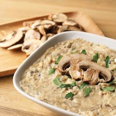 This delightful soup mix is a blend of wild rice, flavorful spices, mushroom and other vegetables. One of our more earthy soup blends, this soup mix tastes great with chicken added to it.