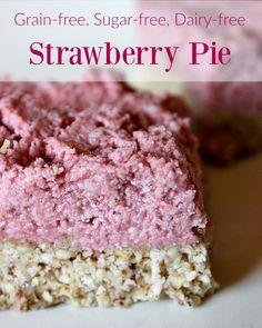 Gf pies sweet amp tarts on pinterest gluten free pie crust tarts and