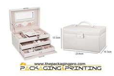 China professional manufacturers jewelry box 100 - http://www.thepackagingpro.com/products/china-professional-manufacturers-jewelry-box-100/