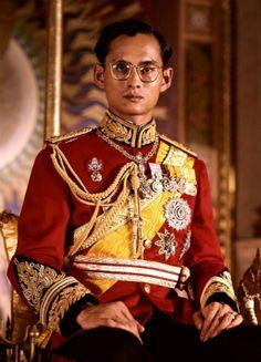 Thai King Bhumibol Adulyadej Thailands Beloved Monarch Since 1946 Stock Pictures, Royalty-free Photos & Images King Bhumipol, King Rama 9, King Of Kings, King Queen, Bangkok, King Thailand, Queen Sirikit, Bhumibol Adulyadej, Great King