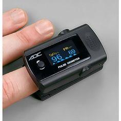 Digital Fingertip Pulse Oximeter at surprising rates. Edc, Tactical Medic, War Belt, Battle Belt, Firefighter Gear, Nursing Supplies, Medical Bag, Emergency Medical Services, Tac Gear