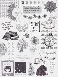 Fountain Pen Drawing, Will You Go, Tumblr Wallpaper, Hug You, Image Sharing, We Heart It, Vintage World Maps, Collage, Bullet Journal