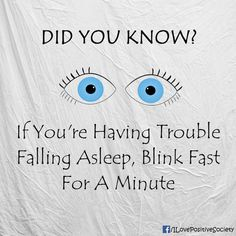 正直言って、効果は未知数。でも、なんとなく試してみたいカラダに関するハックの数々を「I Love Positive Society」より紹介。私は早速今夜、01.を試そうと思いました。ホントに眠れるかな〜。眠れないときは、1分間高速でまばたきを。眠たいときは、できるだけ息を止めて吐き出す。吐き気がしたときは、図のように親指を中に入れ、ギュッと握る。スピーチなど「ことば」を拾うのは右耳が、「音...