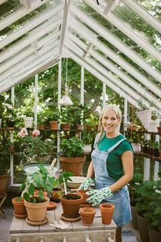 greenhouses an introduction to winter gardening greenhouse perennial permaculture agriculture garden design house plants planting