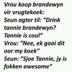 Good Night Blessings, Afrikaanse Quotes, Special Quotes, Twisted Humor, Faith Quotes, Cool Words, Positive Quotes, Funny Jokes, Funny Pictures