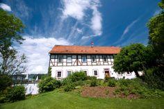 1.Hardenberg Golf Resort Restaurant Gut Levershausen