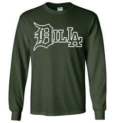 J Dilla, Jay Dee,Slum Village, Detroit, Hip Hop, v3, Gildan Long Sleeve T-Shirt