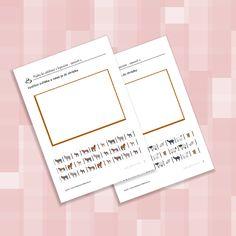 Pásky ke stříhání s lepením Cards Against Humanity