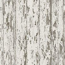 Structure IR51606 Designer Wallpaper Collection | Today Interiors