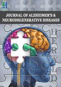 Alzhemer's & Neurodegenerative Diseases
