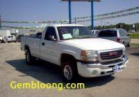 Used Pickup Trucks In My Area Fresh Search Results Edmonton Area Gmc Sierra 2500 Pickup Trucks