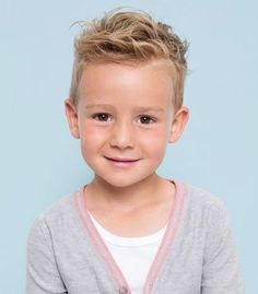 Children and Young Little Girl Haircuts, Toddler Boy Haircuts, Girls Short Haircuts, Haircuts For Fine Hair, Toddler Hair, Boy Hairstyles, Short Shaggy Bob, Shaggy Bob Haircut, Short Natural Haircuts