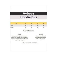 Buy the brand new Pack of 2 Stylish Hoodie for Men at best prices online in Pakistan at Tajori pk the best deal at in Lahore cash on delivery