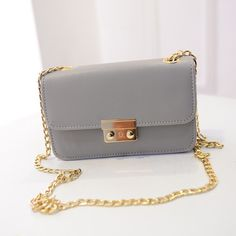 Find More Clutches Information about 2015 New Female Summer Bags Small Bag Ladies chain mini bag women messenger bags for women Clutch designer handbags high quality,High Quality bag projector,China bag flour Suppliers, Cheap bag turquoise from Ho shop on Aliexpress.com