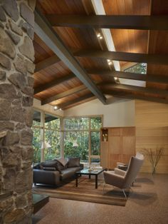 lake_forest_park_finne_architects_08