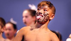 Cultural festival for children attracts large audience Maori People, Hawaiian, Character Design, Culture, Children, Dance, Young Children, Dancing, Boys