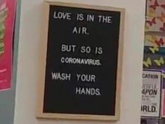 Word Board, Letter Board, Dark Humour Memes, Humor, Funny Cute, Hilarious, Quality Memes, I Love To Laugh, Sign Quotes