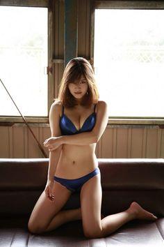 橘花凛 karin tachibana