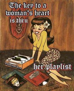 John Peel, Rocker Chick, Tabu, Feel Good, Drugs, Artists, Dance, Feelings, Lifestyle