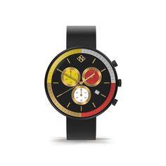 30+ Best Gold & Brass Watches images | minimalist watch