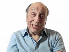 VIDEO (28:14): Big Think Interview with Milton Glaser. Should be interesting, especially to young designers! Milton Glaser (b. 1929), a founder of the Pushpin Studio whose versatility and variety of work makes his singular genius hard to categorize.