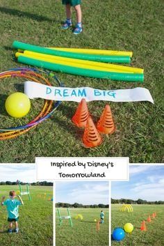 Facing their challenges ~ help encourage kids to learn to achieve their dreams through play! Science Projects, Projects For Kids, Science Experiments, Outside Activities For Kids, Fun Activities, Early Childhood Activities, Kids Learning, Learning Tools, Summer Fun