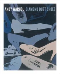 Warholstore.com Marilyn Poster