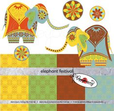 scrapbook ideas for india pictures - Google Search