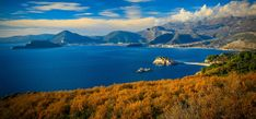 The top stunning secret European summer holiday destinations you may not have heard of Feeling Dizzy, Group Tours, Cloudy Day, Summer Heat, Death Valley, Go Outside, Montenegro, Holiday Destinations, Outdoor Activities