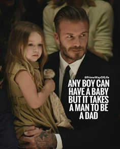 Best Positive Quotes to brighten up your day Daddy Daughter Quotes, Father And Daughter Love, Dad Quotes, Quotes To Live By, Love Quotes, Missing Quotes, Girly Quotes, Positive Quotes For Life Happiness, Gentleman Quotes